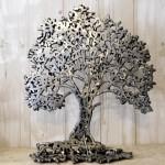 Small Tree 003