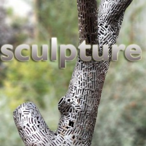 Home_Sculpture copy2