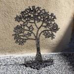 Small Tree 004