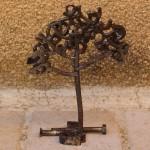 Small Tree 005