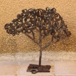 Small Tree 006